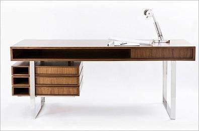 煙臺辦公桌椅