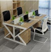 煙臺辦公桌椅擺放小技巧